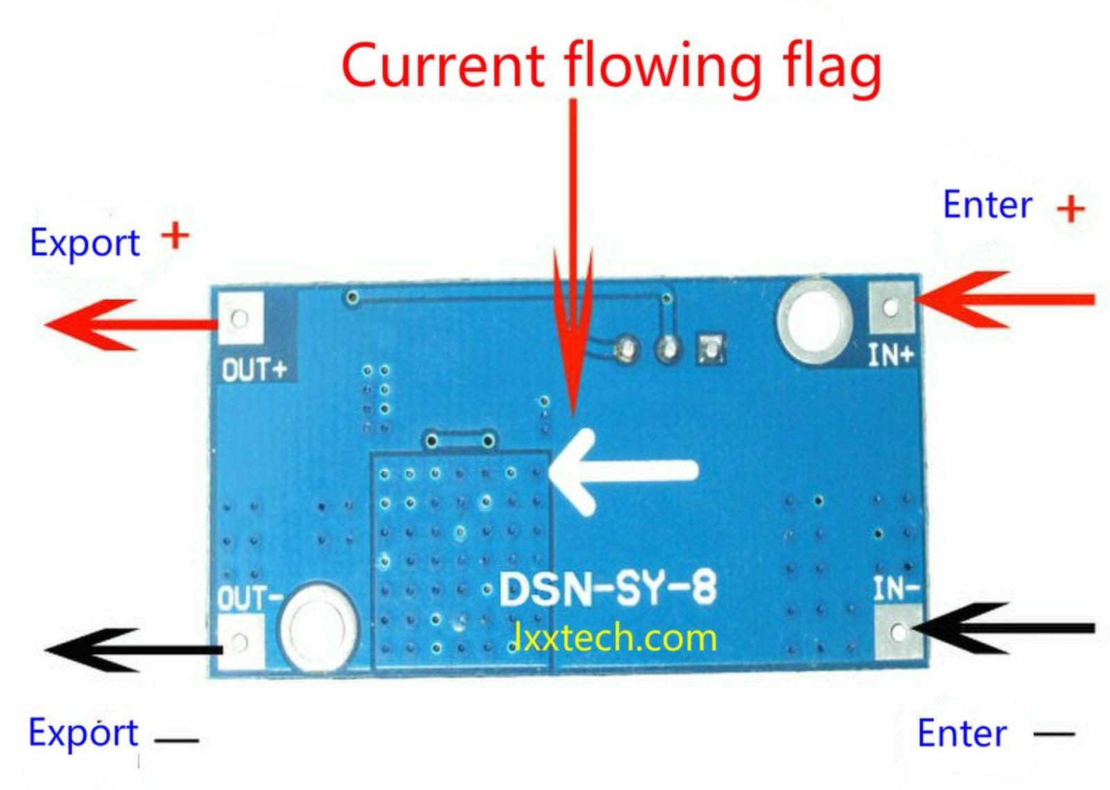 24.0V 50W DO-5 5/% ANODE CASE NTE Electronics NTE5264A ZENER DIODE