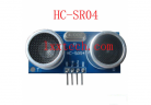 HC-SR04 to world Ultrasonic Wave Detector Ranging Module HC-SR04 HCSR04 Distance Sensor factory